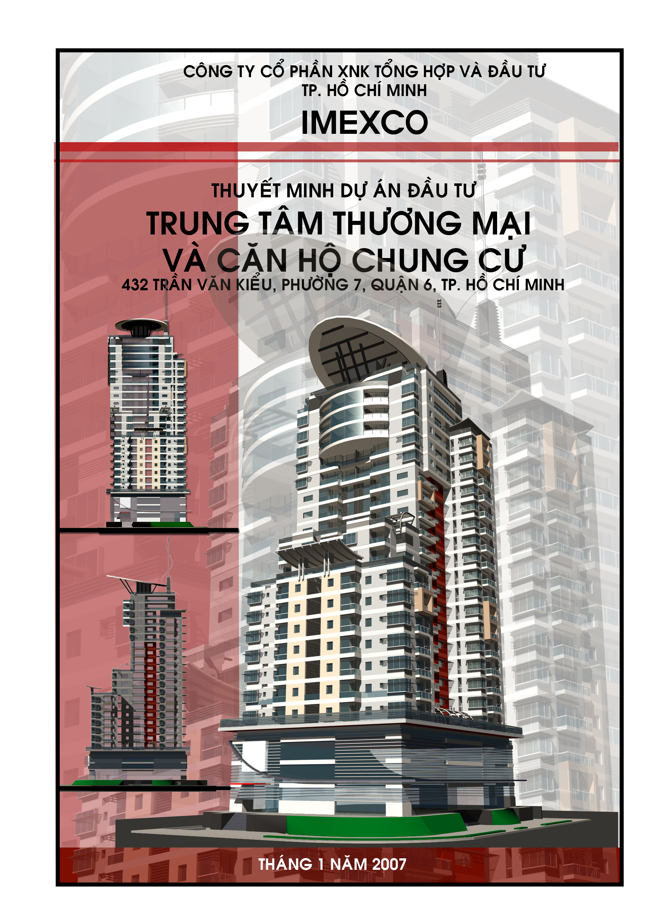 You are browsing images from the article: Hình ảnh dự án 432 Trần Văn Kiểu